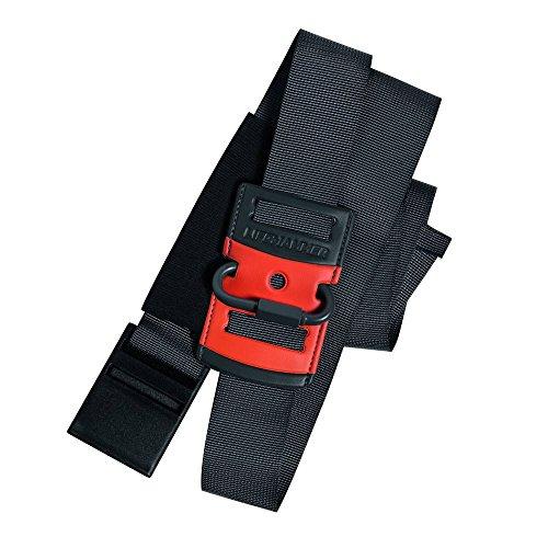 Kaufmann Neuheiten AZ-INN-145 Guide pour ceinture de sécurité