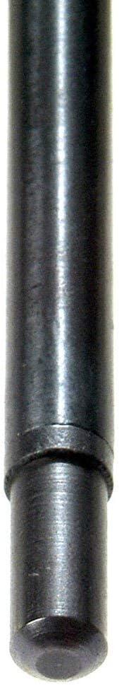 Sealed Power RP3032 Rod Long-awaited Max 46% OFF Push