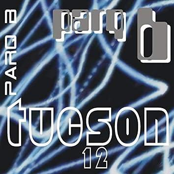 Tucson 12