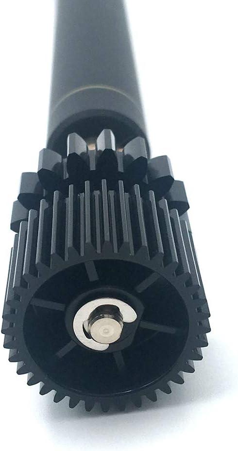 Kit Platen Roller for SATO CL4NX Thermal Label Printer w/Gear 203dpi 300dpi Genuine