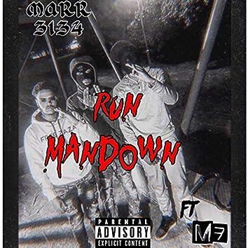 Run Mandown