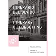 Itinerario del olvido / Itinerary of Forgetting