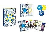 【Blu-ray BOX】あんさんぶるスターズ!DREAM LI...[Blu-ray/ブルーレイ]
