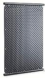 OKU-Solarabsorber 1002 Absorber