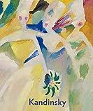 Kandinsky. (Libros de autor)