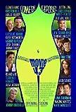 Movie 43 – Chloe Grace Moretz – US Movie Wall Poster