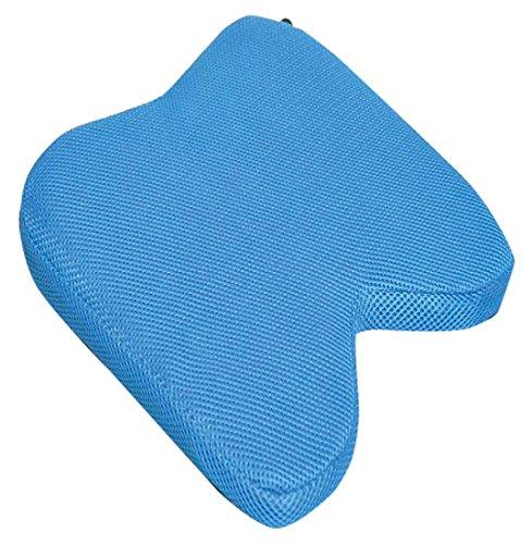 SISSEL Zitkussen, blauw