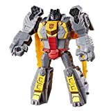 Transformers Action Attacers Grimlock [FIGURKA]