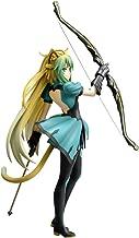 Sega Fate/Apocrypha: Archer of Red SPM Super Premium Figure