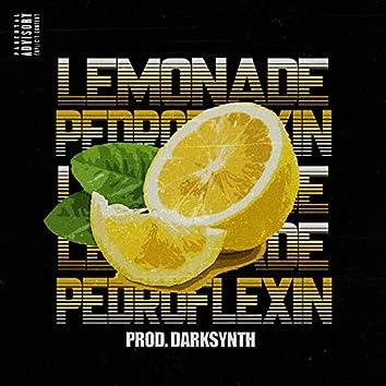 Lemonade (feat. Pedroflexin)