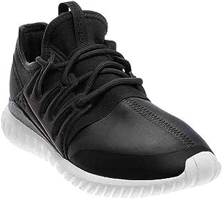 Men's Tubular Radial Fashion Sneaker