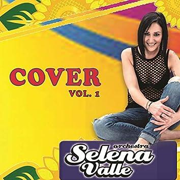 Cover vol . 1