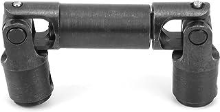 Kadimendium Eixo de transmissão de controle remoto pequeno no tamanho do eixo traseiro melhora o desempenho abrangente