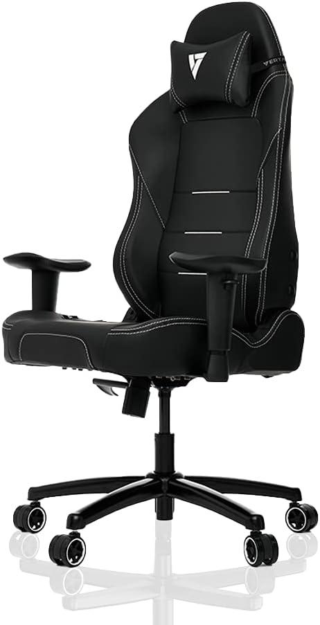 VERTAGEAR Gaming Chair Mesa Mall Elite Home Back Desk High Office Long Beach Mall Computer