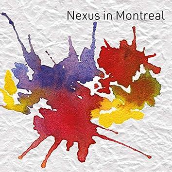 Nexus in Montreal