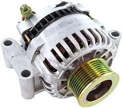 Alternator NEW fits F250 F350 F450 F550 Super Duty 6.0L diesel 2003-2007