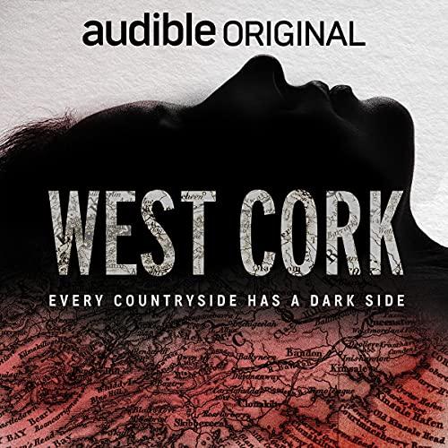 West Cork (Original Podcast) Titelbild