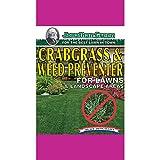 Jonathan Green 12353 No.36 Crabgrass and Weed Control