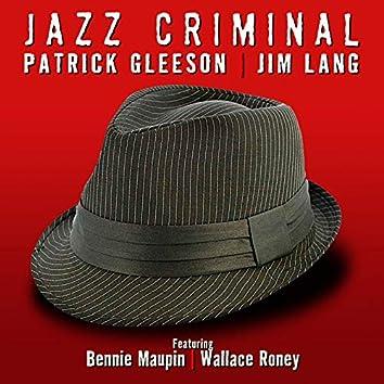 Jazz Criminal