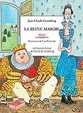 La reine maigre - Histoire du royaume de Trop, de son roi gros, de sa reine maigre et de leurs jumeaux disparates