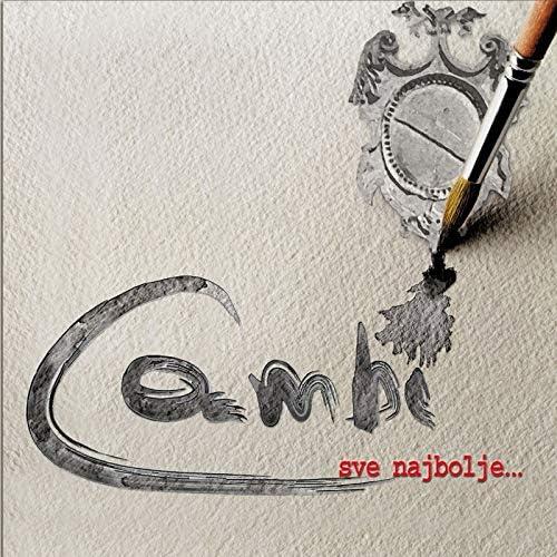 Klapa Cambi (Kaštel Kambelovac)