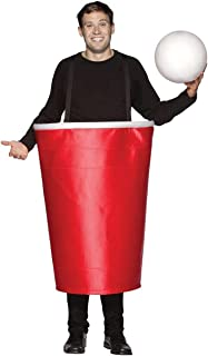 Best solo cup costume Reviews