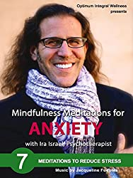 cheap Mindfulness meditation for anxiety