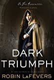 Image of Dark Triumph (His Fair Assassin Trilogy)