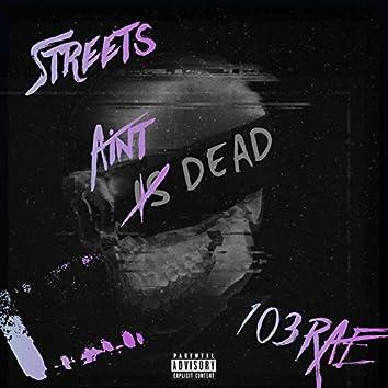 Streets Aint Dead