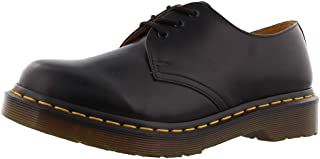 Dr. Martens, Women's 1461 3-Eye Leather Oxford Shoe
