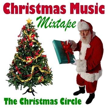 Christmas Music Mixtape