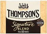 Thompson's Tea Signature Blend