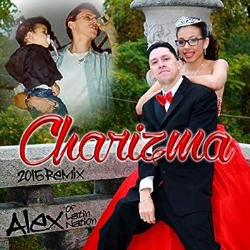 Charizma (Remix)