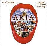 Aria: Original Soundtrack Recording