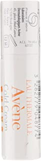 Avene Lip Stick With Cold Cream , 4.5 Gm