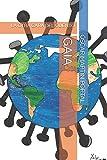 GAIA: LA OTRA CARA DEL CUENTO