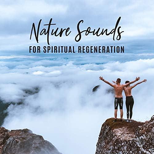 Reiki, Yoga Tribe, Life Sounds Nature, Reiki, Yoga Tribe & Life Sounds Nature