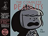 The Complete Peanuts 1959-1960: Volume 5