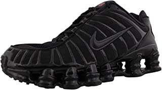 Nike Shox TL, Scarpe da Corsa Uomo