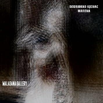 Malasana Gallery