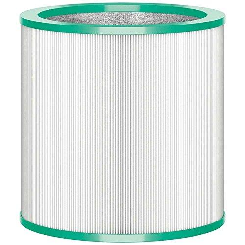 ダイソン Dyson Pure シリーズ空気清浄機能付ファン交換用フィルター(AM TP用)dyson AM TPヨウコウカンフイルタ-