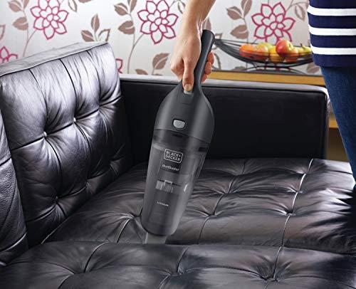 Black & Decker NVB215WA