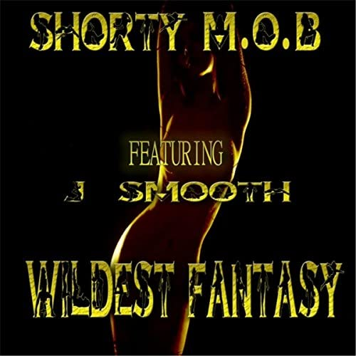 Shorty M.O.B