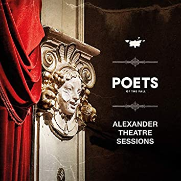 Alexander Theatre Sessions