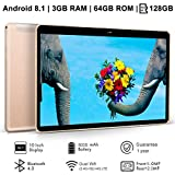 Zoom IMG-1 tablet 10 1 pollici con
