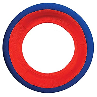 Chuckit! Fetch Wheel Toy for Dogs, Large