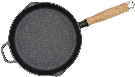 Amazon.es: 100 - 200 EUR - Sartenes y ollas / Menaje de cocina ...