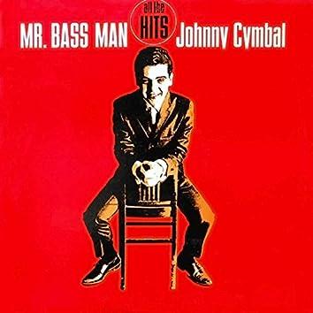 Mr. Bass Man