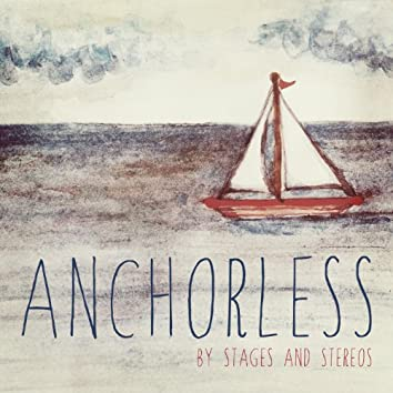 Anchorless