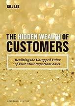 Best mk wealth management Reviews